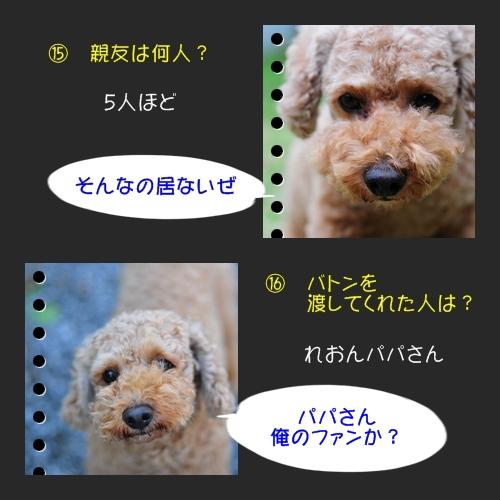 b0187161_9102177.jpg