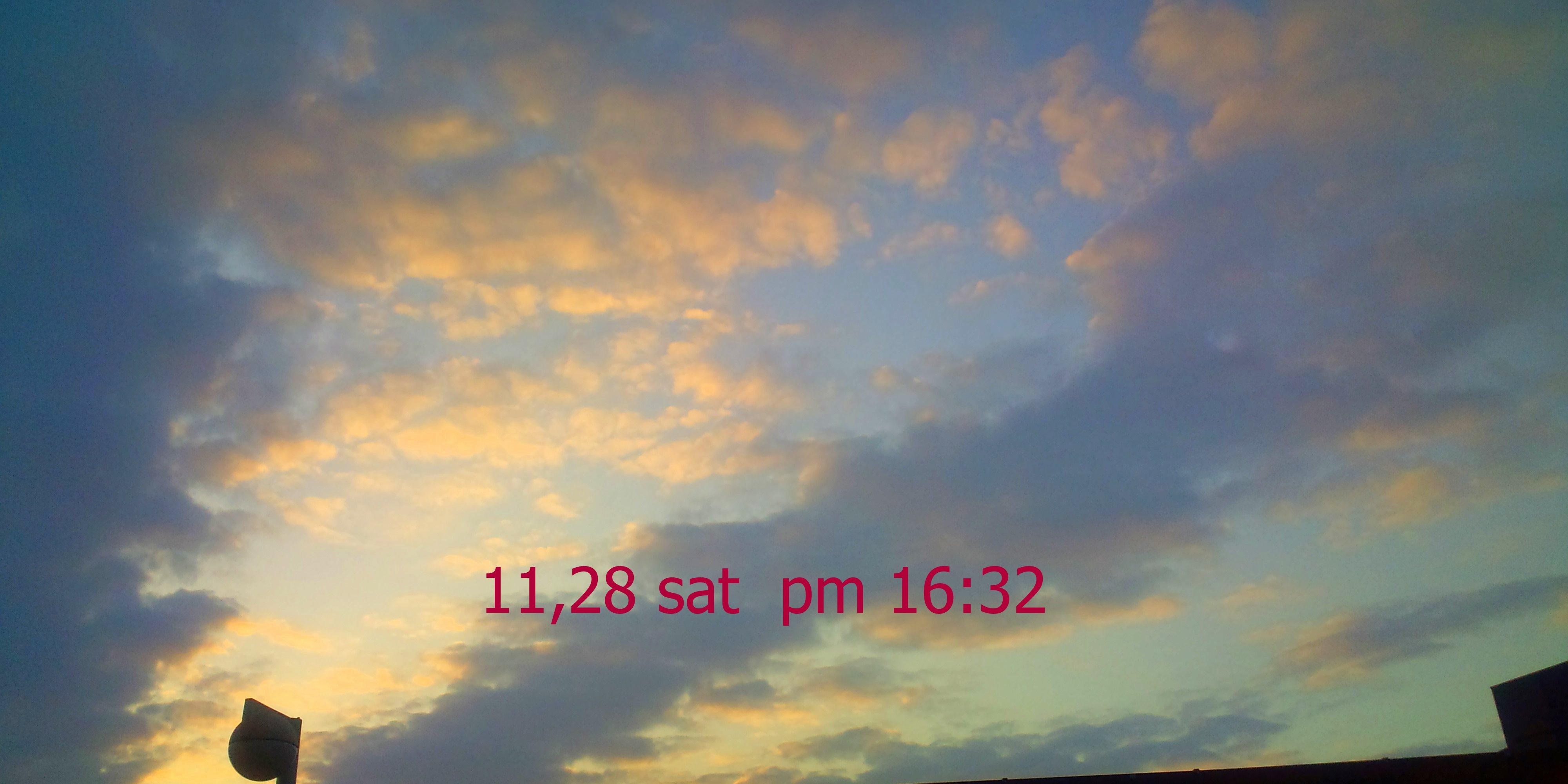 c0220065_23134867.jpg