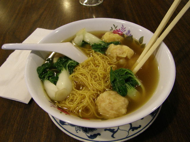 海外で食う中華たち_f0189467_311180.jpg