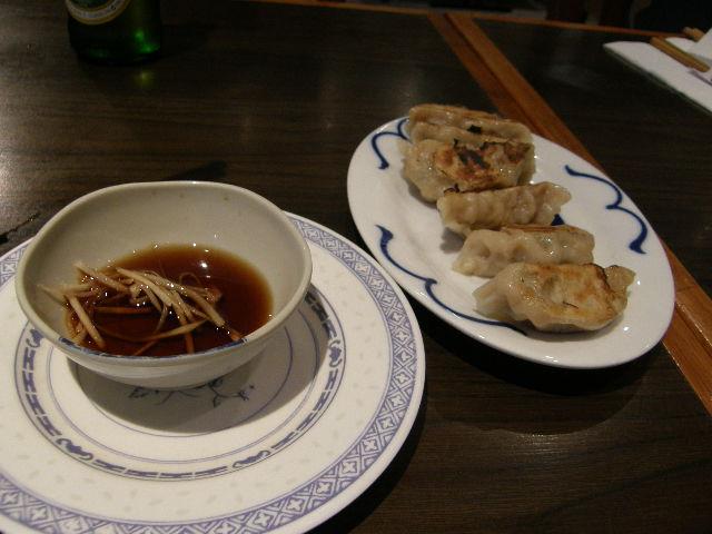 海外で食う中華たち_f0189467_322318.jpg
