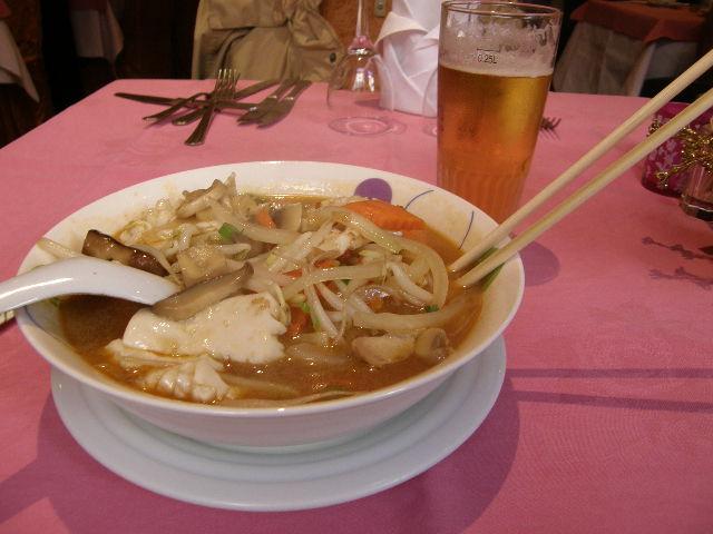 海外で食う中華たち_f0189467_33193.jpg