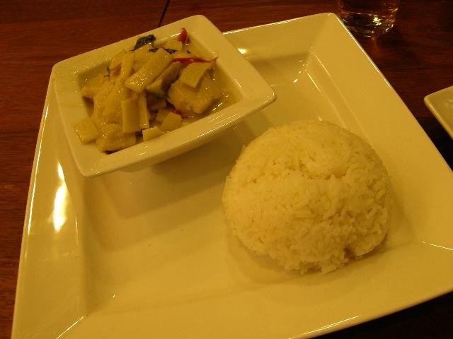 海外で食う中華たち_f0189467_334662.jpg