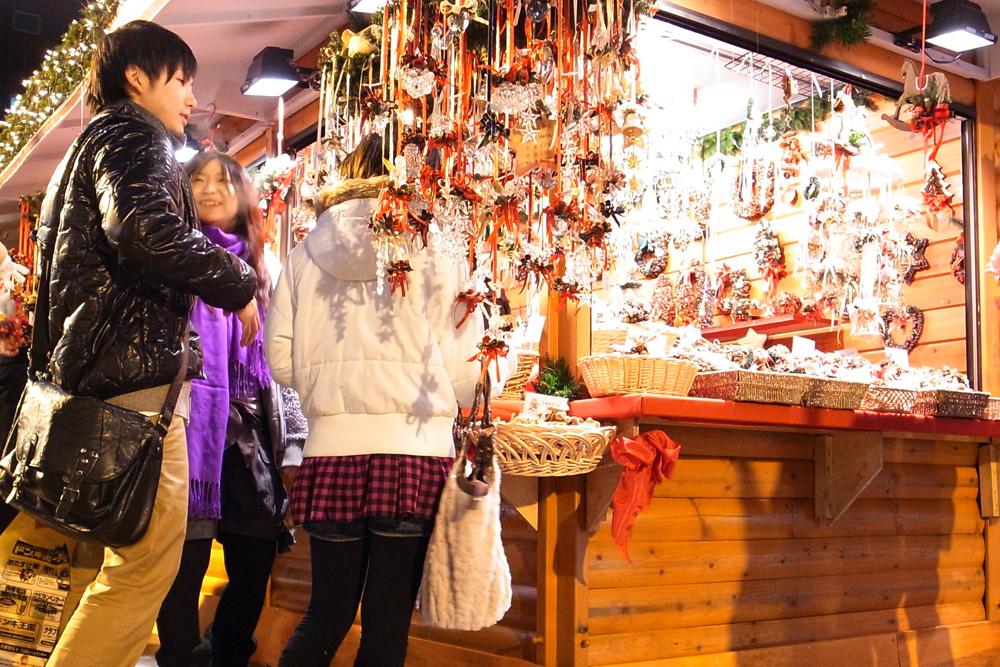 ミュンヘン・クリスマス市_b0103470_2245182.jpg