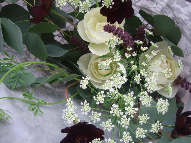 オークリーフ花の教室(そまきさんと落合さんの作品)_f0049672_18492558.jpg