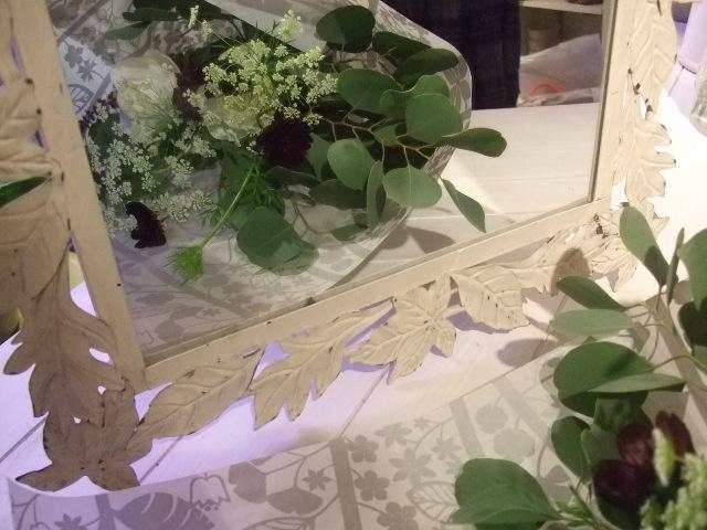 オークリーフ花の教室(そまきさんと落合さんの作品)_f0049672_18501151.jpg