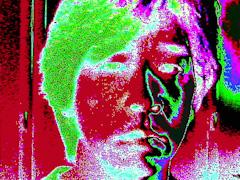 f0182883_1233525.jpg