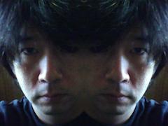 f0182883_12351840.jpg