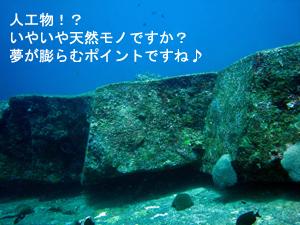 f0144385_13492464.jpg