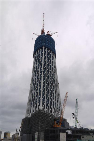 ただいま205メートル(東京スカイツリー)_b0175688_20492627.jpg