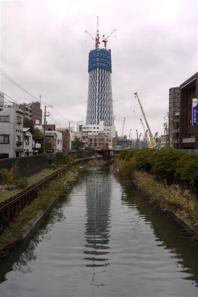 ただいま205メートル(東京スカイツリー)_b0175688_20503641.jpg