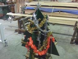 クリスマス_a0049695_883236.jpg