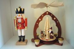 木のおもちゃの村 ドイツ・ザイフェンへ_c0182100_2353055.jpg