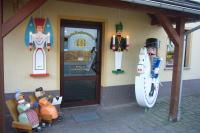 木のおもちゃの村 ドイツ・ザイフェンへ_c0182100_237347.jpg