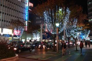 名古屋へ。_c0227407_16444531.jpg