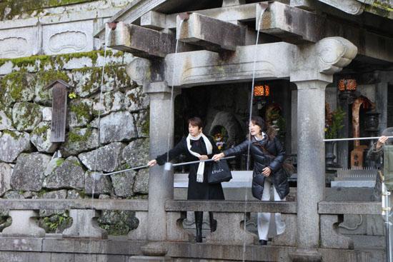 清水寺2 紅葉盛り_e0048413_1933165.jpg