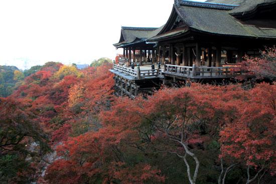 清水寺1 紅葉盛り _e0048413_193556.jpg