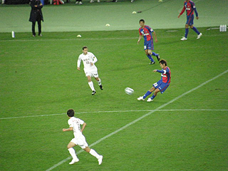 FC東京×ヴィッセル神戸 J1第33節_c0025217_12241776.jpg