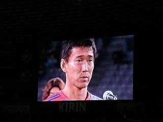 FC東京×ヴィッセル神戸 J1第33節_c0025217_12304866.jpg