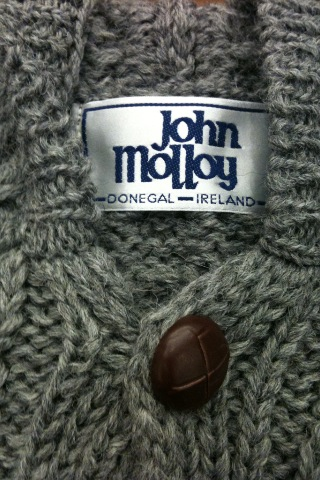 John molloy from IRELAND_c0227633_1962534.jpg