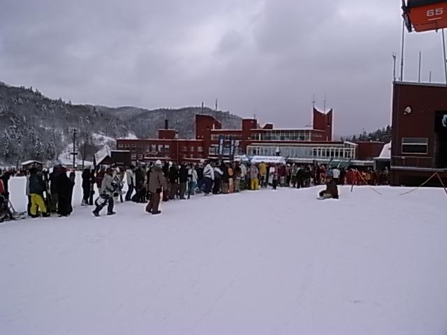 雪なら雪で_e0173533_17422425.jpg