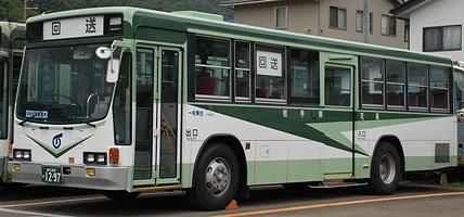 岩手県交通のLV・LR 4題_e0030537_1542827.jpg