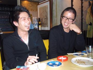 小林さん、鎌田さんと_b0132442_17441181.jpg