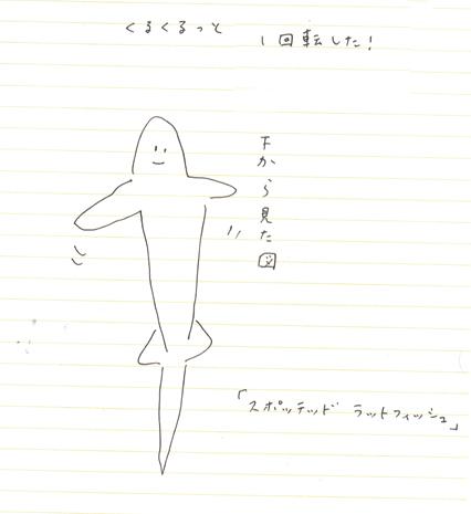 『葛西臨海水族園』_b0126653_23411469.jpg