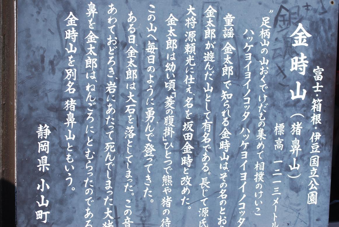 f0161757_16105431.jpg