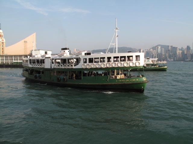 香港 ブラブラ歩いて・・・・_c0126359_8161399.jpg