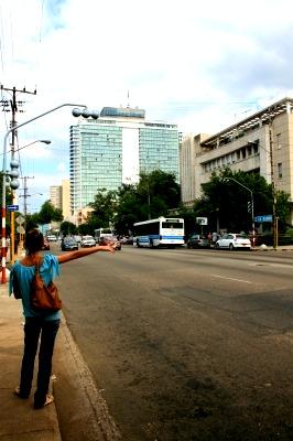 adiós Cuba!_e0057760_13381383.jpg