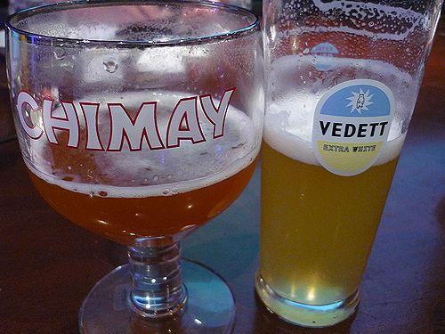 ベルギー観光局ワロン・ブリュッセルの開局2周年。。* *。:☆.。† _a0053662_20284846.jpg