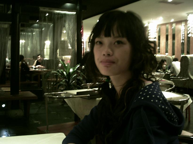 日本人はどうすれば英語ができるようになるの?_b0183063_9532811.jpg