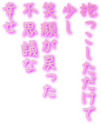 f0051668_16551364.jpg