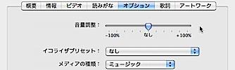 b0050172_15431945.jpg