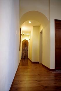 古材のドア_c0130172_18134914.jpg