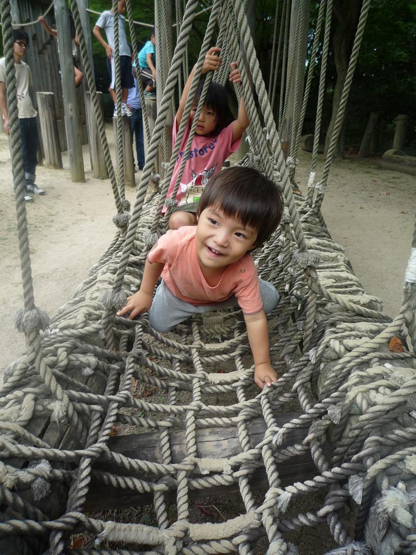 3歳になったゆったん_f0130876_15584949.jpg