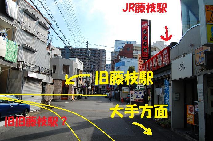 b0059978_10211972.jpg