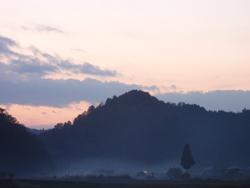 秋の綾部で自然体験_e0008880_21332773.jpg