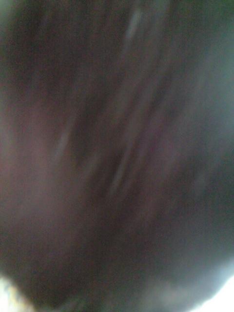 f0127282_12582663.jpg