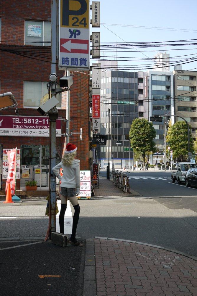 アキバ経由イケブクロ_c0124795_1030611.jpg