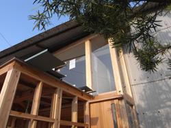 建具・ガラス・壁塗り_f0108696_0132285.jpg