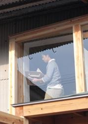 建具・ガラス・壁塗り_f0108696_016772.jpg