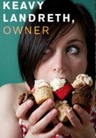 たぶん、今NYで一番美味しいカップケーキ屋さんはココです Kumquart_b0007805_14391716.jpg