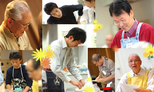 男の料理教室5の2_a0115906_17523025.jpg