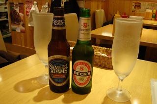 名古屋の美味しいハンバーガー屋さん、LAYER\'S(レイヤーズ)。_c0227407_16542398.jpg