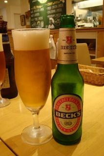 名古屋の美味しいハンバーガー屋さん、LAYER\'S(レイヤーズ)。_c0227407_16543354.jpg