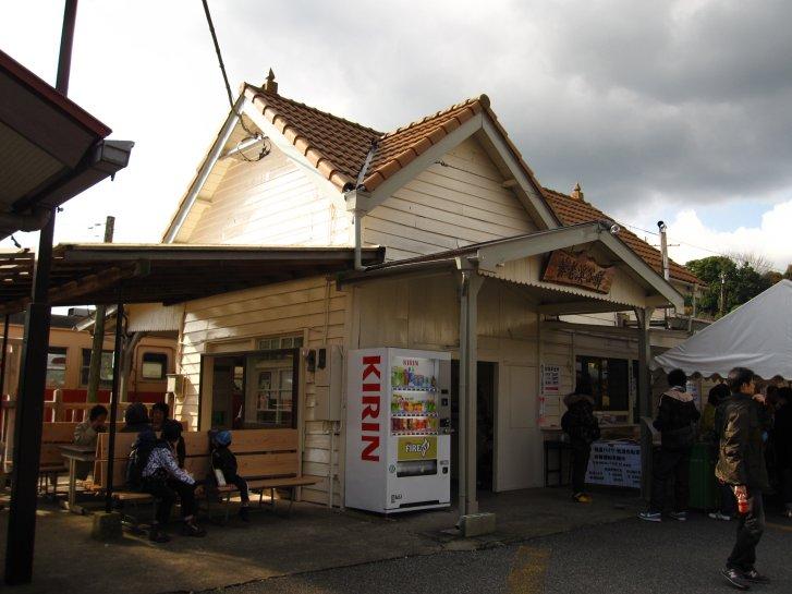 駅舎_c0051620_20124848.jpg