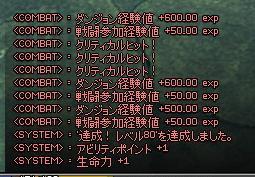 b0100121_21453.jpg