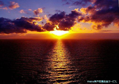 海まで_a0120530_1974098.jpg