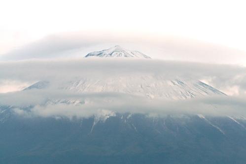 富士山_b0048834_12581280.jpg